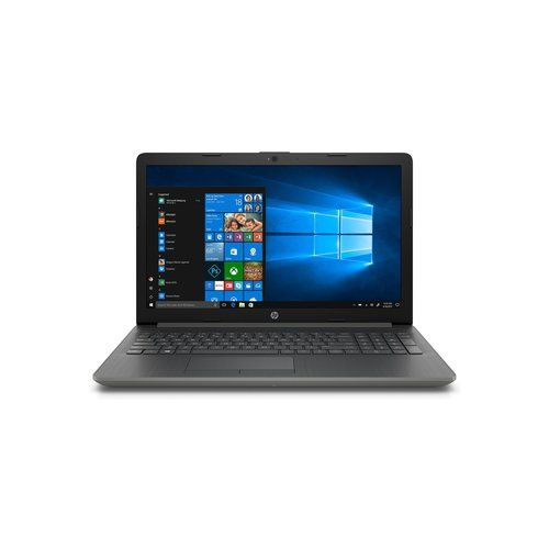 Laptop HP 15-DA0056OD Core I7-8550 4GB ram 1TB HDD + 16GB optane Win10