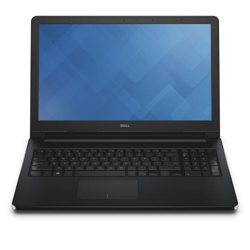 Laptop Dell Inspiron 3558 Intel Core I3 5005u 2ghz Ram 6gb Disco duro 1tb