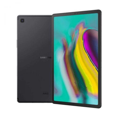 Tablet Galaxy Tab S5e 10.5 64gb Ram 4gb Android 9 - Negra