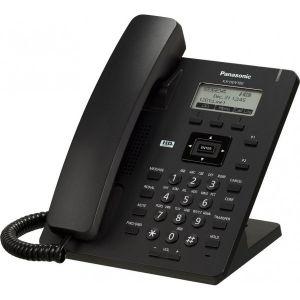 Telefono Panasonic Sip Kx-hdv100 Fijo Extensiones Ip