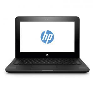 """Laptop HP Pavilion Pentium Disco 500GB RAM 4GB 11"""" 11-ab009la"""