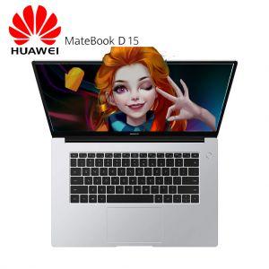 Laptop Huawei Matebook D15 15.6 Pulgadas AMD Ryzen 5 3500U