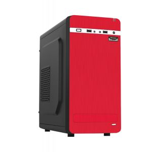 Computadora Pc AMD A4-4000 Disco Duro 2TB Ram 8gb WIFI