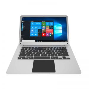 Laptop Hyundai Onnyx Ii 14.1 Celeron N3350 4gb 240gb Ssd + kit