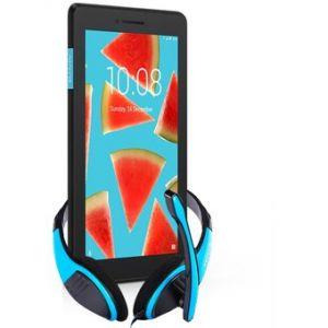 Tablet Lenovo Tab E7 8gb Android 8.1 Liberada Pantalla 7 Pulgadas