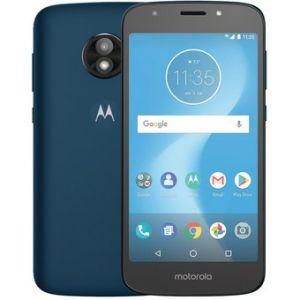 Celular Motorola Moto E5 Cruise 16GB Liberado Azul