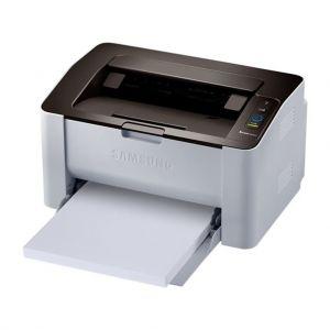 Impresora Láser SAMSUNG SL-M2020