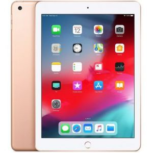 iPad 9.7 Wi-Fi de 32 GB, GOLD MR7F2CL/A