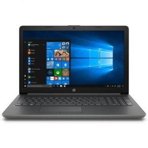 Laptop HP 15-DA0056OD Core I7-8550 4GB ram 1TB HDD + 16GB optane Win10