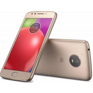 Celular Motorola Moto E4 16gb 4g Lte
