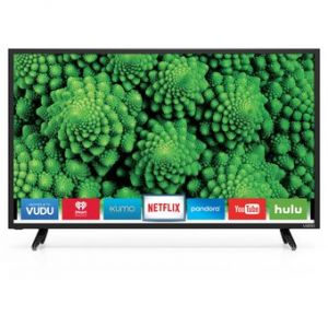 "PANTALLA VIZIO E60-C3 60"" FULL HD SMART TV"