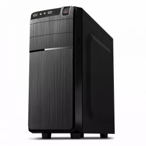 Computadora Pc Cpu AMD A4-4000 500GB 8GB RAM