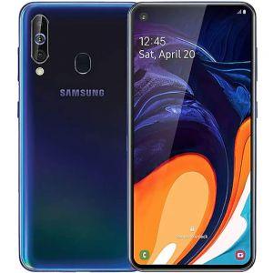 Samsung Galaxy A60 128gb 6gb Ram