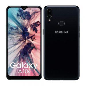 CELULAR SAMSUNG GALAXY A10S 32GB-2GB DUAL SIM NEGRO