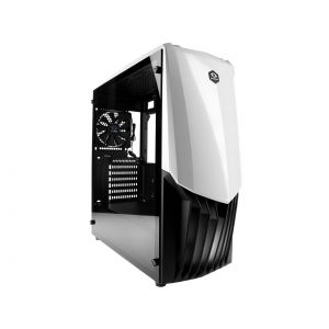 Computadora PC Gamer Intel Core I5-7400 Disco duro 1TB SSD 120GB Ram 8GB