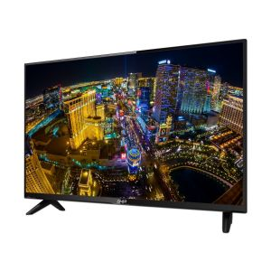 Pantalla Ghia 32 Led Hd tv G32dhs7 2 Hdmi 3
