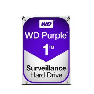 DISCO DURO INTERNO WD PURPLE 3.5 1TB