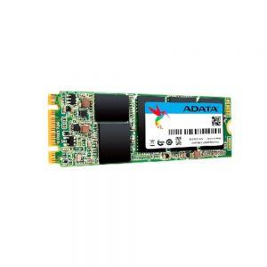 UNIDAD DE ESTADO SOLIDO SSD ADATA 256GB