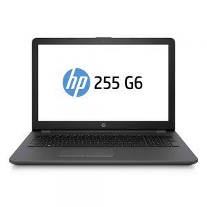 Laptop Hp 255 G6 Amd A6 9225 Hdd 1tb Ram 4gb