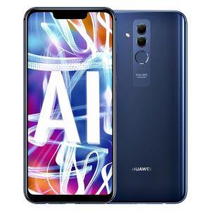 Smartphone Huawei Mate 20 Lite 4G LTE 64GB-Azul