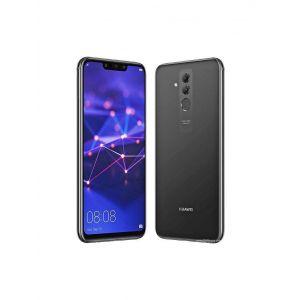 Smartphone Huawei Mate 20 Lite 4G LTE 64GB-Black