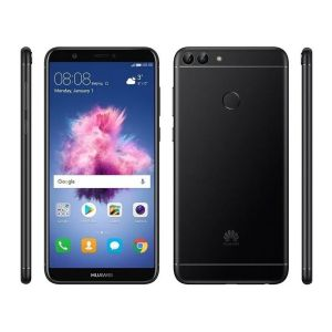 Huawei P Smart 32Gb 3Gb Octa-Core Dual Sim Negro