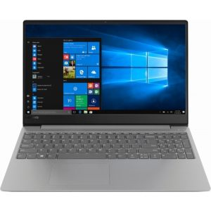 Laptop Lenovo Ideapad 330S-15IKB I5-8250U 1TB+ 16GB SSD 4GB windows 10home plata