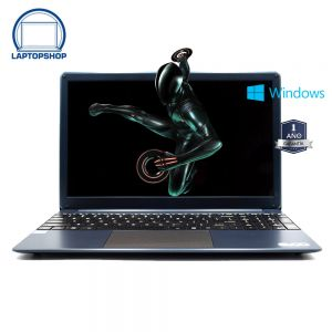 LAPTOP EVOO C-I7 256GB/ 8GB AZUL