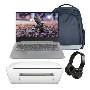 Lenovo Ideapad 330s-14ikb Core I7 1tb 8gb + Kit