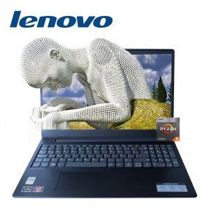 Laptop Lenovo L340-15api Ryzen 5  2TB AZUL