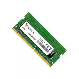 MEMORIA RAM 8GB ADATA DDR4 DIMM 2400MHZ