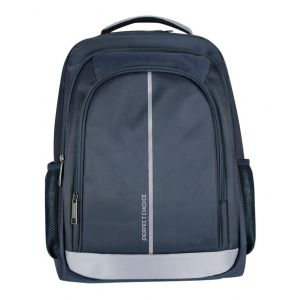 Mochila Perfect Choice Para Laptop 15 A 17 Essencial