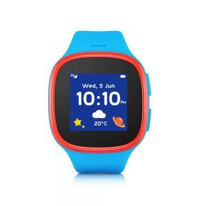 SMART WATCH AZUL 3G MT30W ALCATEL