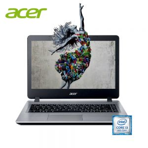 LAPTOP ACER ASPIRE 5 A514-51K-39TM CORE I3 1TB