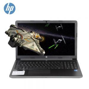 HP PAVILION 15-DA0085LA / CELERON N4000 1 TB