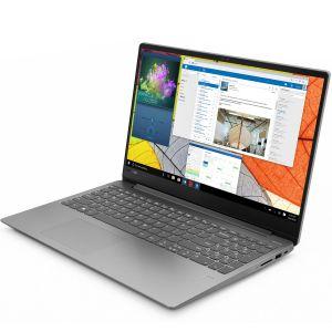 """Laptop Lenovo IdeaPad 330S-14AST AMD A9-9425 RAM 4GB DD 1TB 14""""-Gris"""