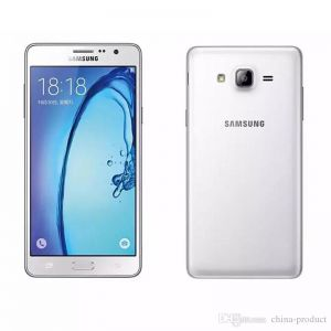 SAMSUNG GALAXY ON5 8GB QUADCORE ANDROID WHITE