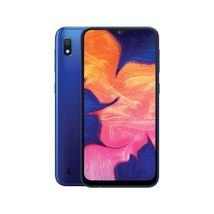Samsung Galaxy A10 2019 Dual Sim 32 Gb/2Gb Azul