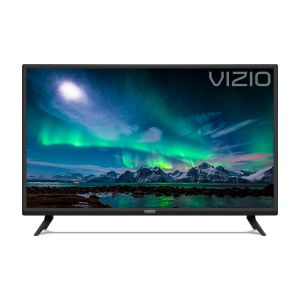 Smart tv VIZIO 39 Tesla