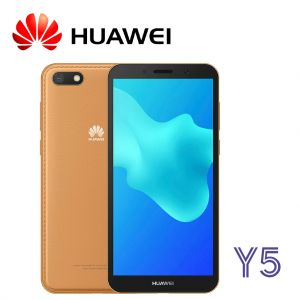 Celular Huawei Y5 Neo