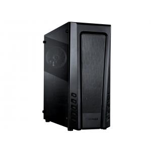 Cpu Pc Gamer Intel Core I5-7400 240SSD 16GB